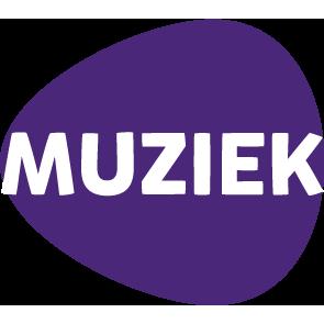 MO_button_muziek