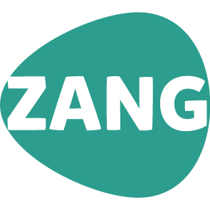 MO_button_zang
