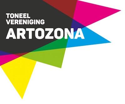 Logo ArtoZona_400px