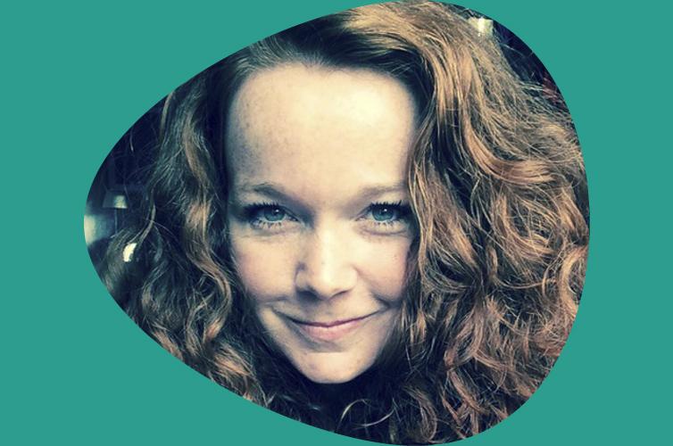 Muziekhuis Oudewater zang docent Marlou Koevoets