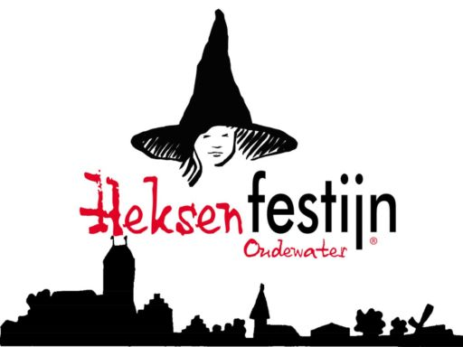 logo_heksenfestijn