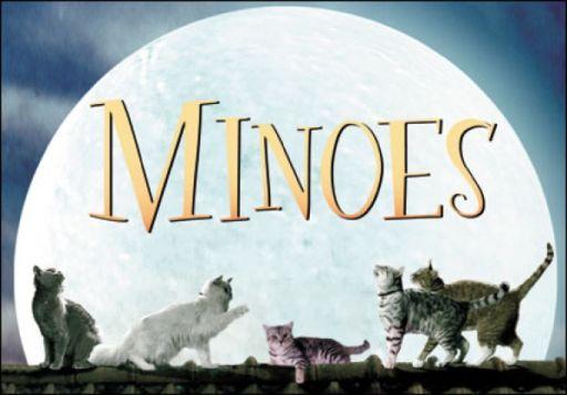 minoes1