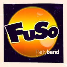 Partyband FuSo