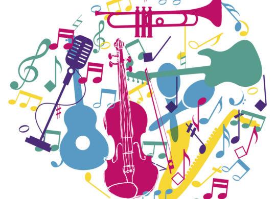 MO_vierkantje_mueziekinstrumenten