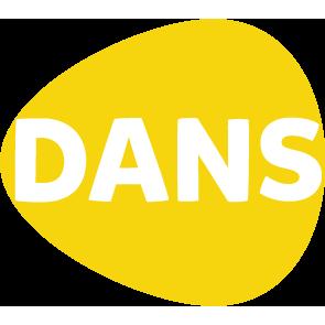 MO_button_dans