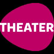 MO_button_theater