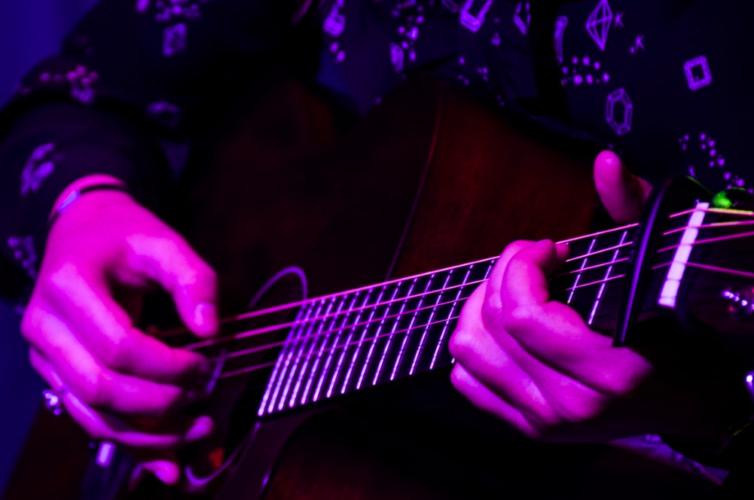Instrumentles