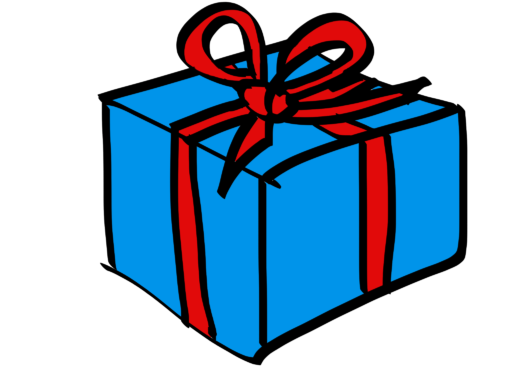 gift-184574