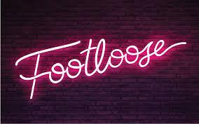 Footlosse