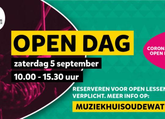 MUZ20-1005 facebookevent open dag_1200x628_v2
