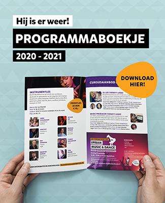 programmaboekje_kleinsebas