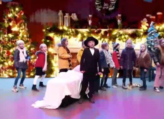 MH-Xmas-middag-2020_musical-eindshot_klein