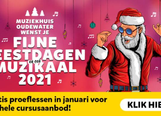 MUZ20-1011 kerst website banner 728x400px_v2
