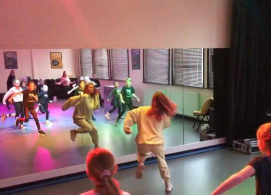 Muziekhuis-Urban-Music-and-Dance-middag-29112020_3