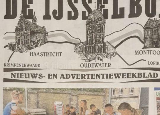 210614 Uitgelichte afbeelding IJsselbode artikel