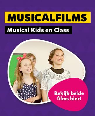 Musicalfilms Header